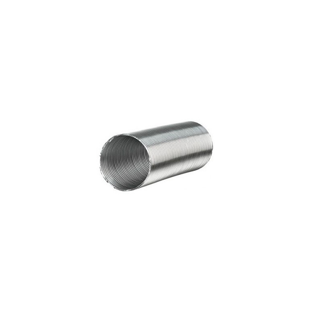 Aeroduct aluminiu flexibil H-100/1 Vents