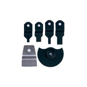 Accesorii pentru mașina multifuncțională BT-MG 180/1, BT-MG 220 E Einhell