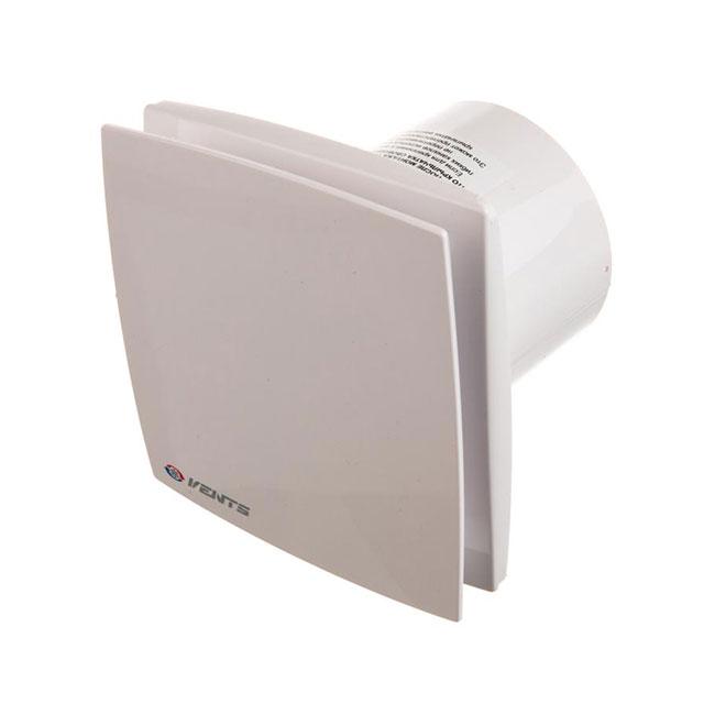 Ventilator 100 LD 14 W Vents
