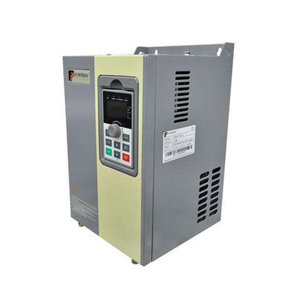 Invertor PI500 018G3 18.0 KW 380 V POWTRAN