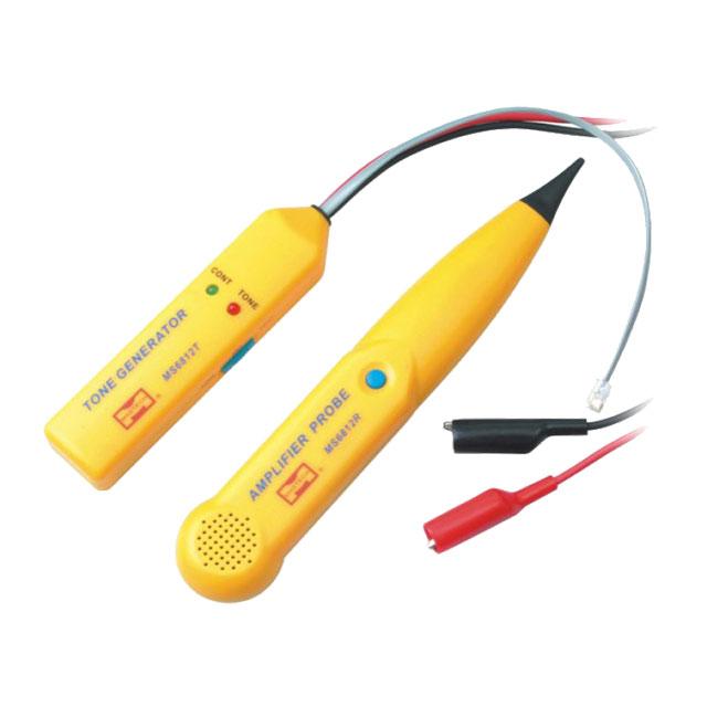 Tester digital Standart MS-6812 Axiomet