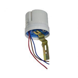 Sensor zi/noapte FR-602 IEK