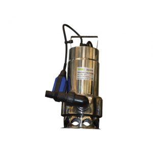 Pompă de apă submersibil SFQ-550SW