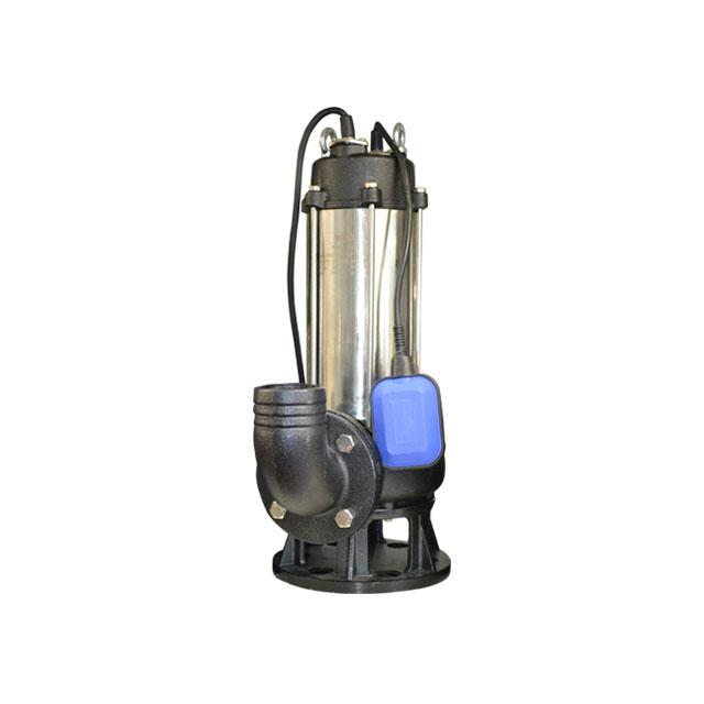 Pompă de apă submersibil WQDY6-22-1.5