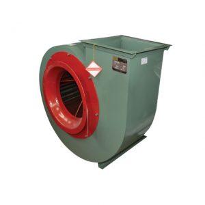 Ventilator 11-62 3.0 KW ELMOS