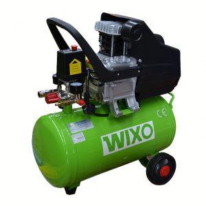 Compresor ZB-0 WIXO