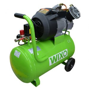 Compresor ZBV-0.25/8 WIXO