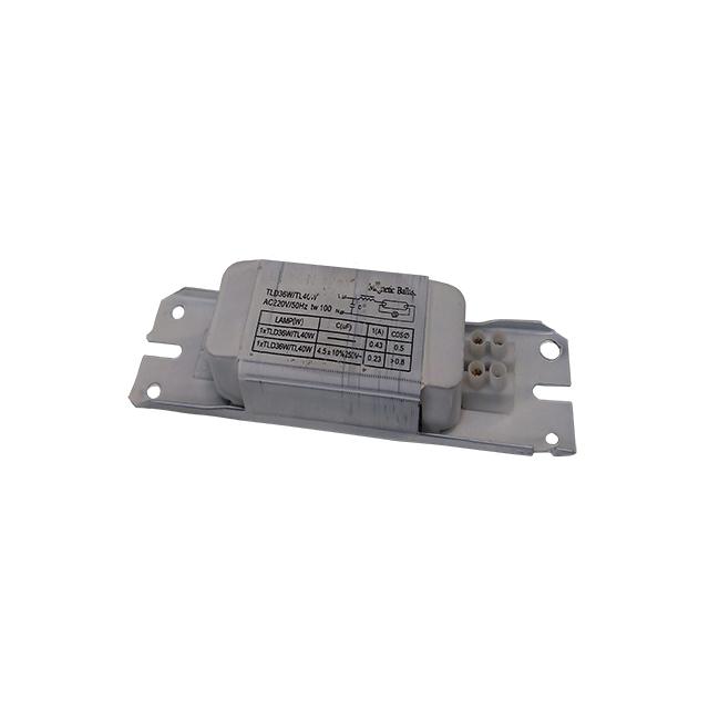 Balast electromagnetic TLD36W/TL40W