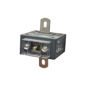 Transformator de curent T-0.66 200A