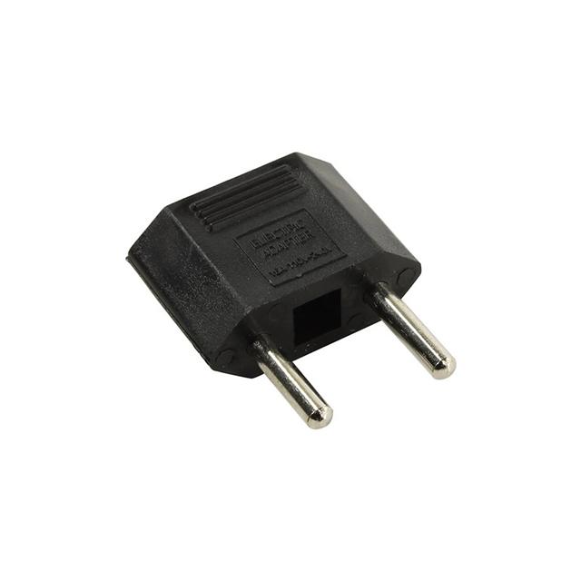 Adaptor slim 10A 220 V