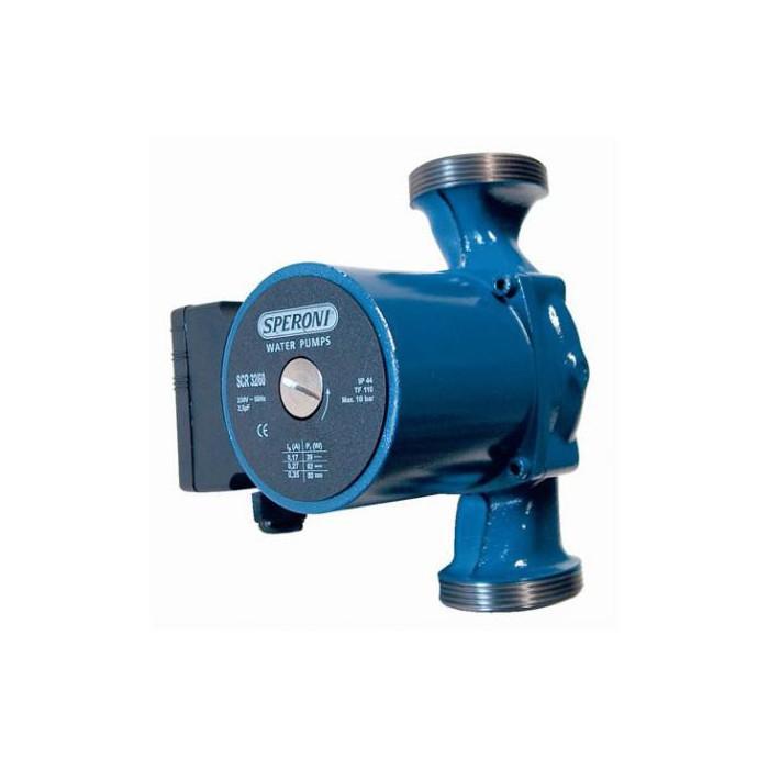 Pompa de circulatie SCR 20/60-130S/CE
