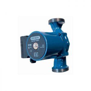Pompa de circulatie SCR 32/60-180S/CE