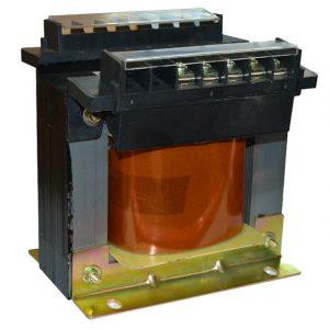 Transformator OSM AC 12-24-36V