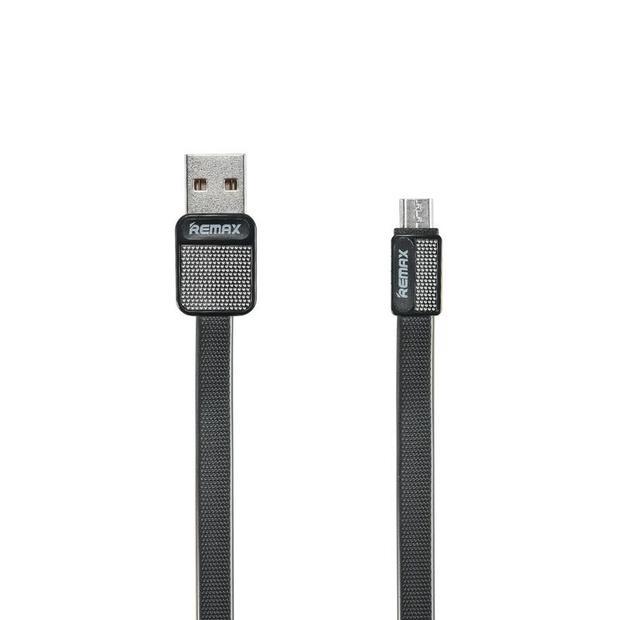 Cablu USB-MicroRC