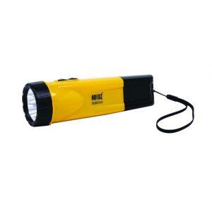 Lanterna 0.4W Horoz