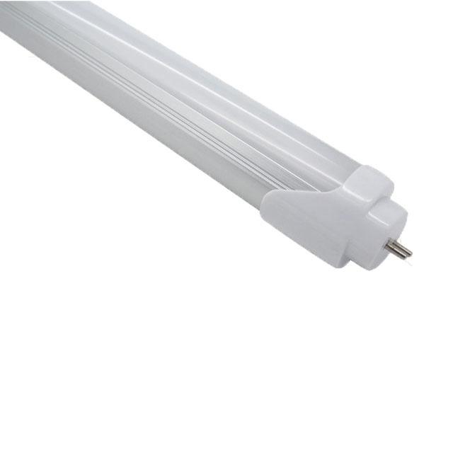 Tub LED 10 W G13 6500K Elmos