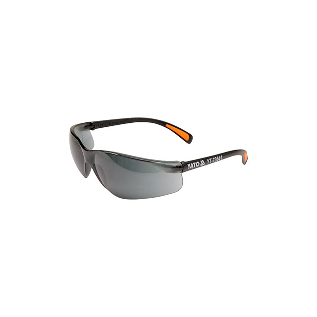 Ochelari de protecţie sur