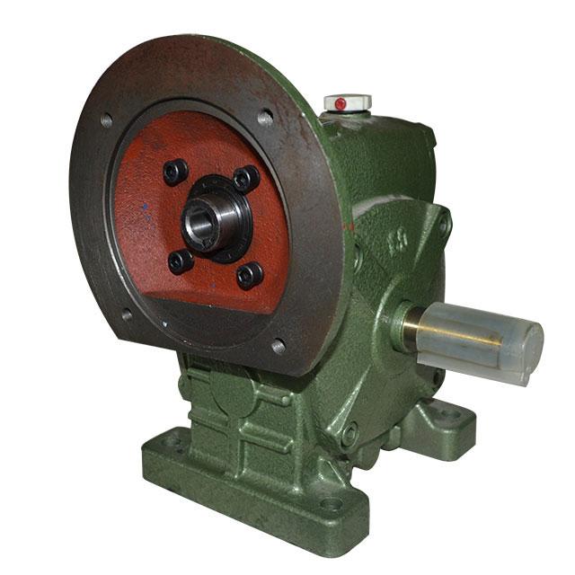 Reductor FCDS-50 i=20 Elmos