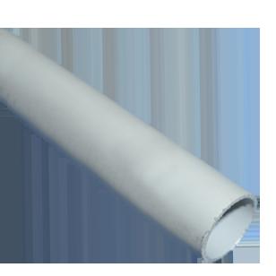 Teava PVC 116H L=3 m Ø16 mm