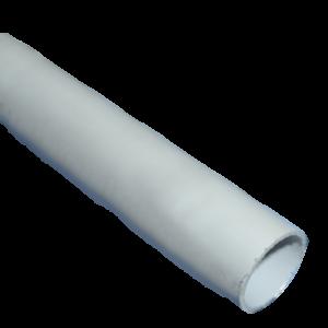 Teava PVC 120H L=3 m Ø20 mm
