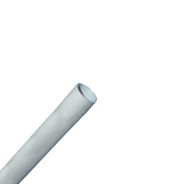 Teava PVC 125H L=3 m Ø25 mm