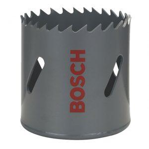 Carota BI-metal 51 x 40 mm Bosch