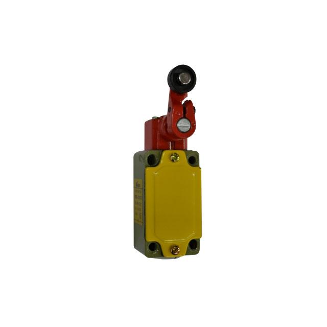 Intrerupător de cursă 3SE3 120-1U 10A Kasan