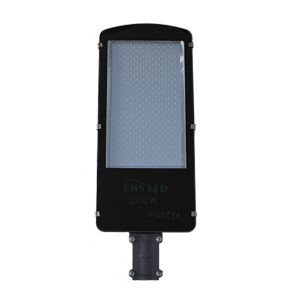 Corp de iluminat stradal LED SMD 200W 6500K