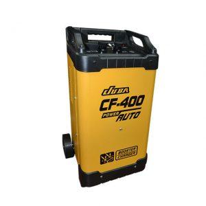 Incarcator pentru acumulator CF-400