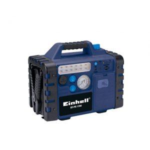 Invertor BT-PS1700 100W 12-230V AC-DC