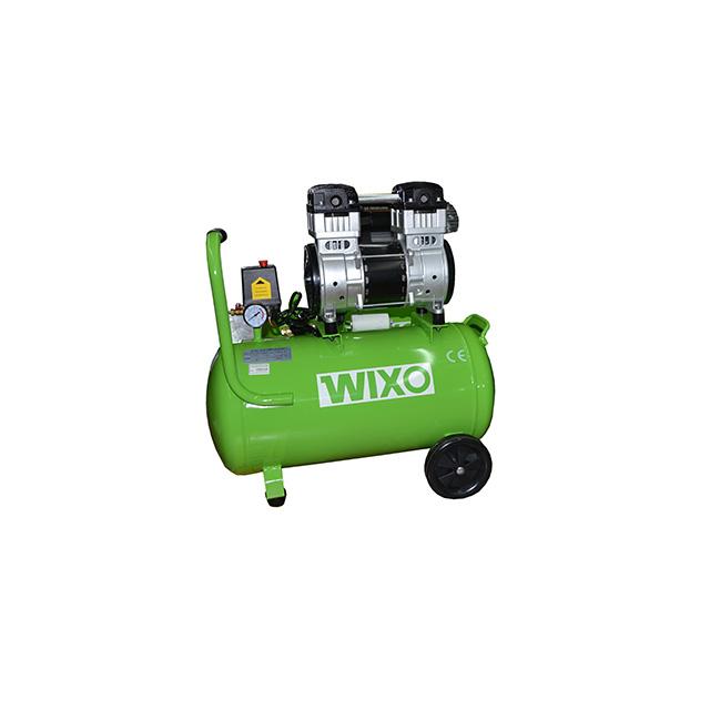 Compresor PRS-1100D WIXO