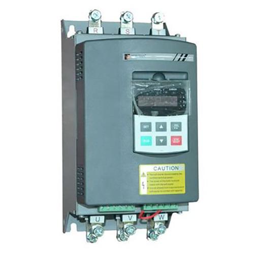 Soft starter PR5200 115G3 115.0KW