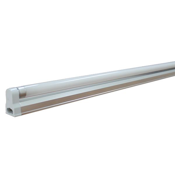 Aplica LED T5 10W 6500K EMS