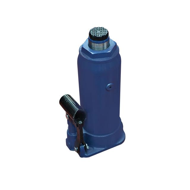 Cric hidraulic 5T EINHELL