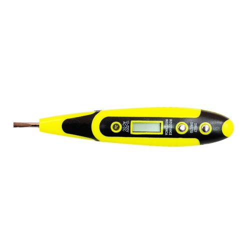 Tester digital Digital 12-220 V PROFMET