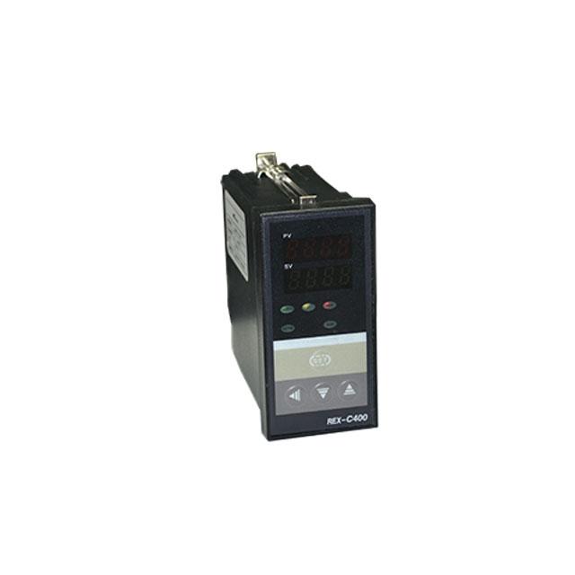 Termoregulator digital SWE-7131P