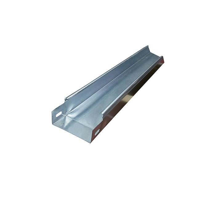 Jgheab metalic 100 x 50 x 3000 mm EMS
