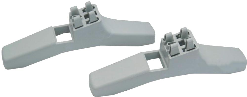Suport pentru radiator KOP-3