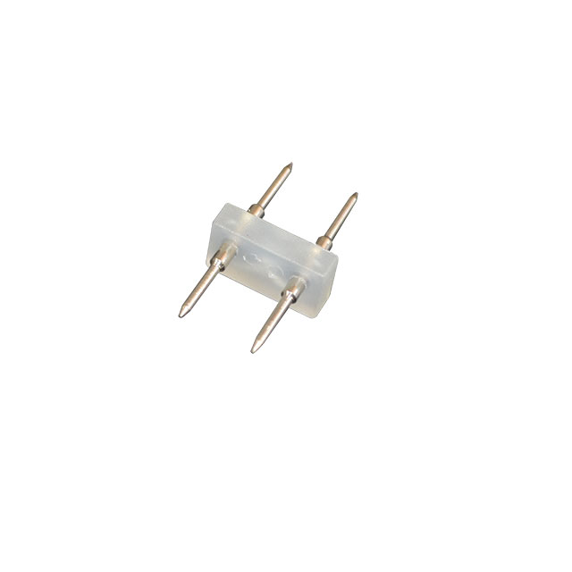 Conector pentru banda LED