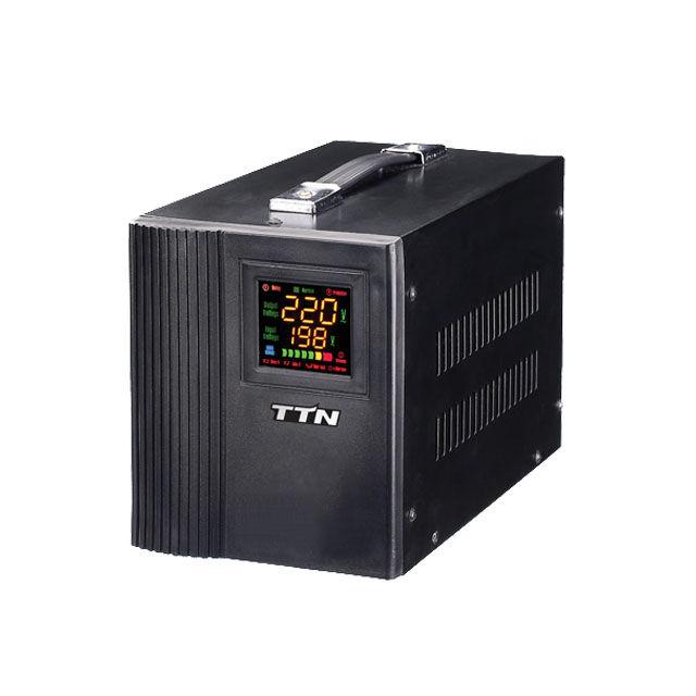 Stabilizator PC-SCR 10000VA