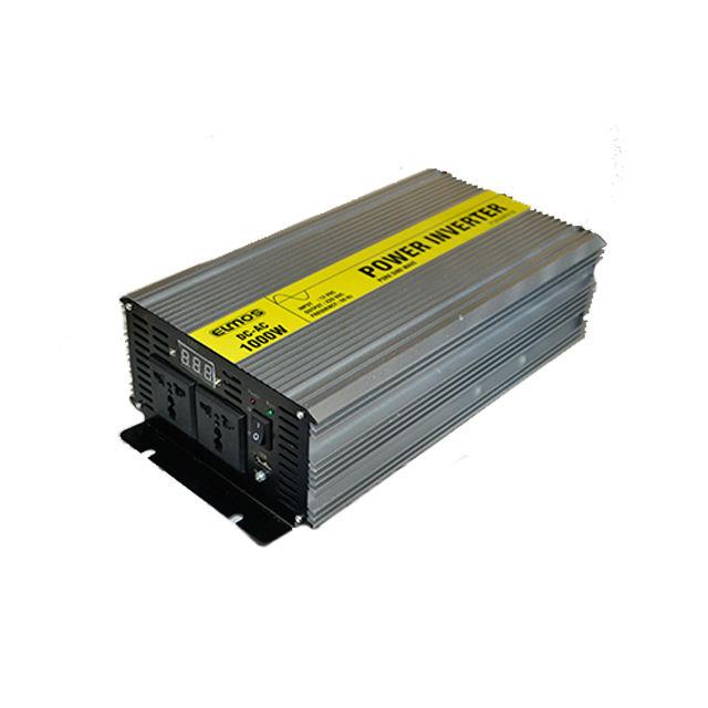 Invertor GK-DZ-1500 1500W 12V-220V