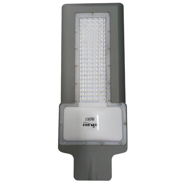 Corp de iluminat stradal LED SMD LENS2 100W 5000K