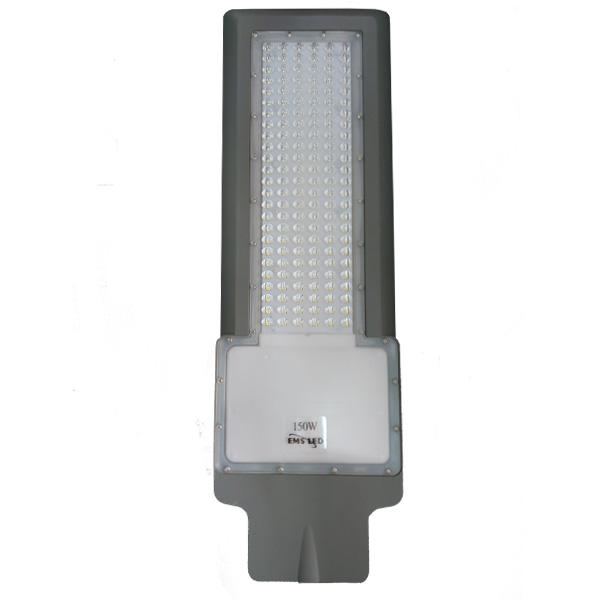 Corp de iluminat stradal LED SMD LENS2 150W 5000K