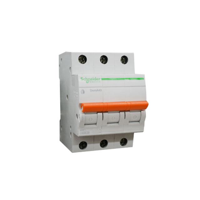 Intrerupator automat A9K24310 10A Schneider