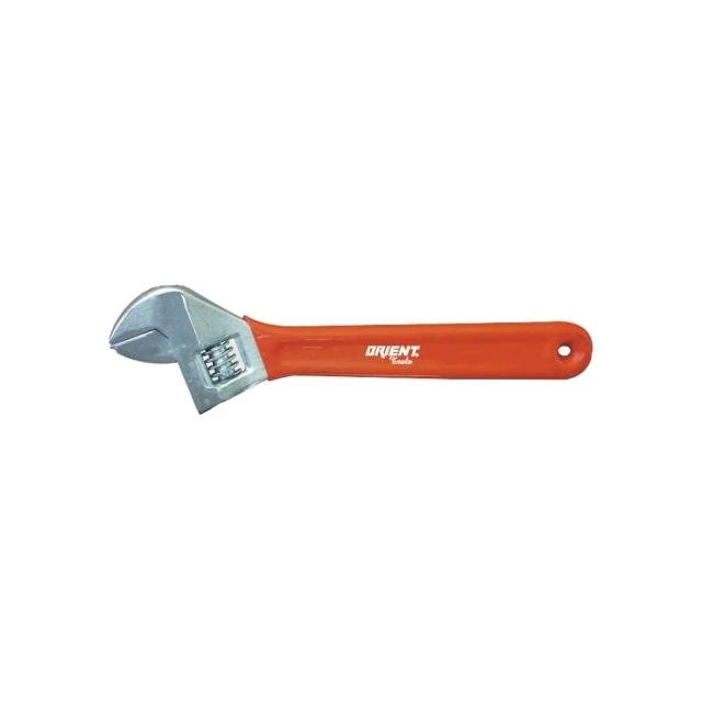 Cheie reglabilă 200 mm Orient