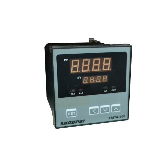 Termoregulator digital TG 909