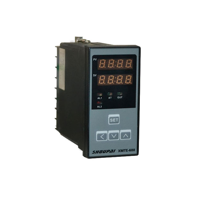 Termoregulator digital TG 908