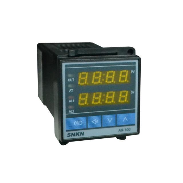 Termoregulator digital