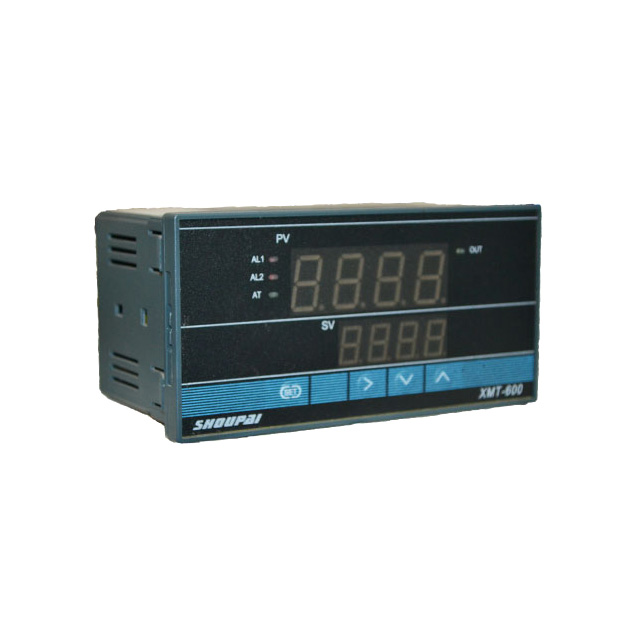 Termoregulator digital TG C800