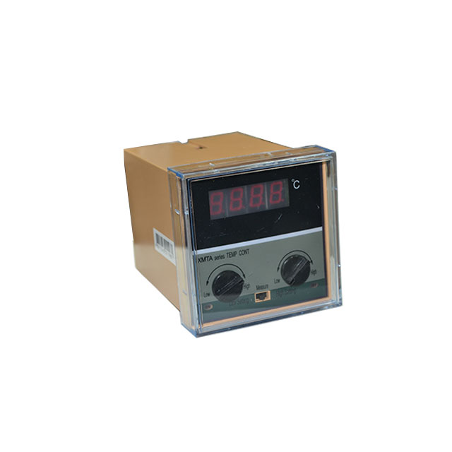 Termoregulator digital TG96